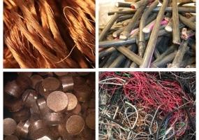 produtos - cobre